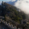 San Marino-2913z