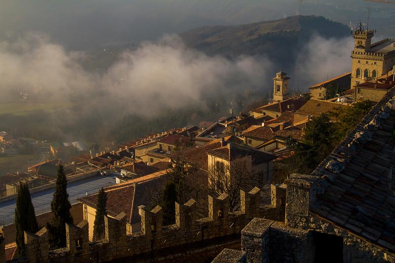 San Marino-3081-01z