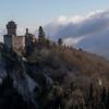 San Marino-2907z