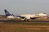 """EI-RND Embraer ERJ-190STD c/n 19000512 Frankfurt/EDDF/FRA 14-04-13 """"Skyteam"""""""