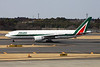 EI-DBK Boeing 777-243ER c/n 32783 Tokyo-Narita/RJAA/NRT 03-03-13
