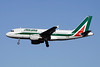 EI-IMM Airbus A319-111 c/n 4759 Frankfurt/EDDF/FRA 19-02-12