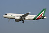 EI-IMG Airbus A319-112 c/n 2086 Frankfurt/EDDF/FRA 24-09-16