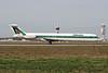 I-DANM Douglas MD-82 c/n 53179 Milan-Malpensa/LIMC/MXP 24-09-06