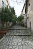 Ravello - Street Scene 2