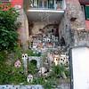RTW Trip - Amalfi Coast, Italy