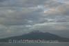Amalfi Coast - Mount Vesuvius