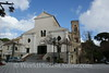 Ravello - Cathedral (Domo)