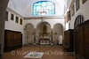 Sorrento - Cathedral -  Chapel of the Sacrament