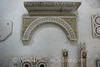Amalfi - Saint Andrew's Cathedral - artifacts of old domo