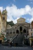 Amalfi - Saint Andrew's Cathedral