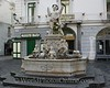 Amalfi - Saint Anthony's Fountain