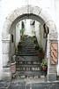 Amalfi - Side Alley