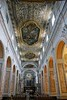 Sorrento - Cathedral - Nave