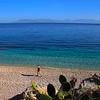 Sicily, Lo Zingaro Nature Preserve