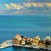 Sicily, Castellamare del Golfo