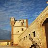 Sicily, Tonnara di Bonagia