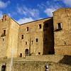Castle of Castelbuono