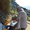 Cinque Terre Trail: Monterosso to Vernazza