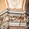 Monterosso: Santa Caterina Oratory