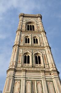 Florence Lois 197