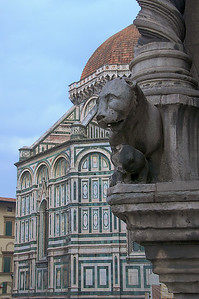 Florence edit21