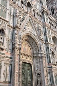 Florence Lois 208