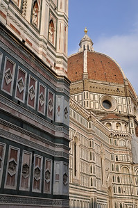 Florence Lois 199