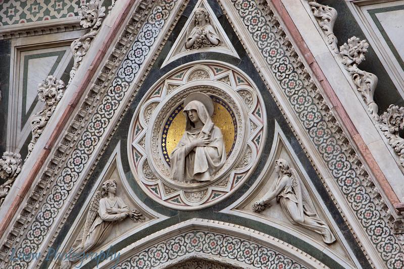 "<a target=""NEWWIN"" href=""http://en.wikipedia.org/wiki/Basilica_di_Santa_Maria_del_Fiore"">Duomo (Basilica di Santa Maria del Fiore)</a>, Firenze"