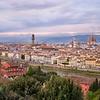 Firenze Fever