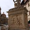 RTW Trip - Florence, Italy