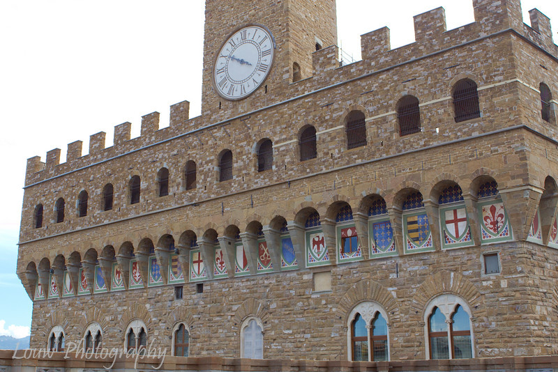 "<a target=""NEWWIN"" href=""http://en.wikipedia.org/wiki/Palazzo_Vecchio"">Palazzo Vecchio</a>, Firenze"