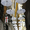 genoa umbrellas