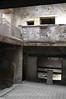 Naples - Herculaneum - 2 story house S