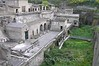 Naples - Herculaneum Docks S