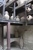Naples - Herculaneum - 2 story store room S
