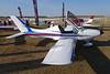 I-A798 Pro Mecc Freccia c/n LSAOUS001 Blois/LFOQ/XBQ 01-09-18