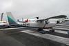 I-PDVC VulcanAir V1.0 c/n 1001 Pontoise/LFPT/POX 03-06-16