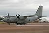 """MM62225 (46-90) Aeritalia C-27J Spartan """"Italian Air Force"""" c/n 4136 Fairford/EGVA/FFD 22-07-19"""