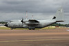 """MM62181 (46-46) Lockheed KC-130J Hercules """"Italian Air Force"""" c/n 5510 Fairford/EGVA/FFD 22-07-19"""