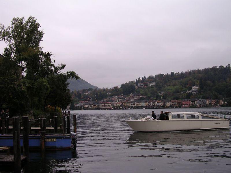 Lago d'Orta Oct 04 - 027