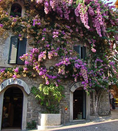 Lake Garda - Sirmione