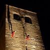 Alchimia Alchimie, San Leo festival celebrating Cagliostro, Le Marche, Italy