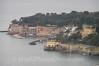 Naples - North Coast