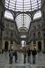 Naples - The Gallery