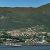 Cernobbio - Lake Como