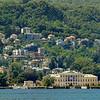 Lake Como - Villa Olmo