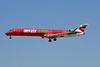 "EI-DUU Canadair Regional Jet 900 ""MyAir"" c/n 15102 Barcelona-El Prat/LEBL/BCN 29-06-08"