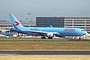 "I-NDMJ Boeing 767-306ER ""NEOS"" c/n 27958 Brussels/EBBR/BRU 23-06-14 ""Radio Italia"""
