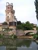 Padua - University of Padua - Galileo's Observatory